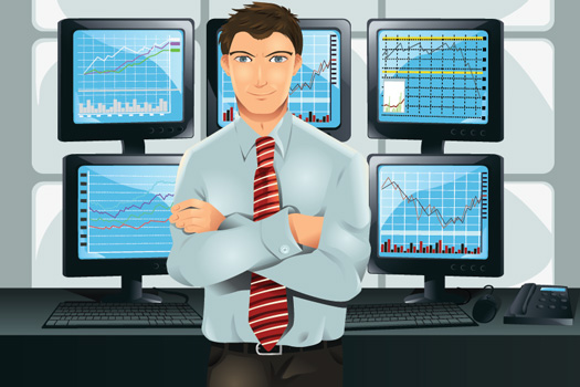 Live forex trading room free